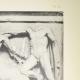DETTAGLI 05 | Metope del Partenone - Centauro (Grecia)