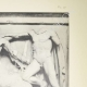 DETAILS 05 | Metopes of the Parthenon - Centaur (Greece)