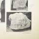 DETTAGLI 06 | Metope del Partenone - Frammenti (Grecia)
