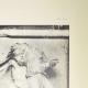 Einzelheiten 05 | Parthenonmetope - Kentaur (Griechenland)