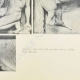DETTAGLI 04 | Metope del Partenone - Centauro (Grecia)