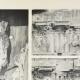 DETALLES 02   Metopas del Partenón - Amazona (Grecia)