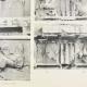 DETALLES 04   Metopas del Partenón - Amazona (Grecia)