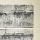 DETALLES 05   Metopas del Partenón - Amazona (Grecia)