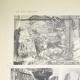 DETTAGLI 01 | Metope del Partenone - Menelao - Elena (Grecia)
