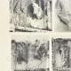 DETTAGLI 02 | Metope del Partenone - Menelao - Elena (Grecia)