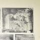 DETTAGLI 03 | Metope del Partenone - Menelao - Elena (Grecia)