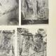 Einzelheiten 04 | Parthenonmetope - Menelaos - Helena (Griechenland)