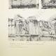 DETTAGLI 05 | Metope del Partenone - Menelao - Elena (Grecia)