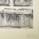 DETTAGLI 06 | Metope del Partenone - Menelao - Elena (Grecia)