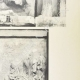 DÉTAILS 04 | Métopes du Parthénon - Face Nord - XXXII - Athéna et Héra (Grèce)