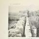 Einzelheiten 01 | Ansicht von den Parthenon - Süd und westens seite (Griechenland)