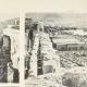 Einzelheiten 02 | Ansicht von den Parthenon - Süd und westens seite (Griechenland)