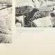 Einzelheiten 04 | Ansicht von den Parthenon - Süd und westens seite (Griechenland)