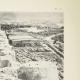 Einzelheiten 05 | Ansicht von den Parthenon - Süd und westens seite (Griechenland)