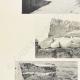 Einzelheiten 02 | Ansicht von den Parthenon - Westpediment (Griechenland)