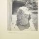 Einzelheiten 03 | Ansicht von den Parthenon - Westpediment (Griechenland)