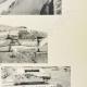 Einzelheiten 05 | Ansicht von den Parthenon - Westpediment (Griechenland)