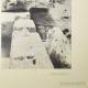 Einzelheiten 08 | Ansicht von den Parthenon - Westpediment (Griechenland)