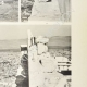 DÉTAILS 04 | Vue du Parthénon - Fronton ouest - Athéna et Poséidon (Grèce)