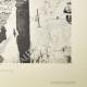Einzelheiten 06 | Ansicht von den Parthenon - Westpediment (Griechenland)