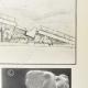 DETALJER 04 | Vy över Parthenon - Osternpediment - Födelse av Athena (Grekland)