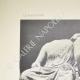 WIĘCEJ 01 | Widok Partenon - Fronton Wschodni - Deméter - Perséphone (Grecja)