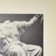 WIĘCEJ 03 | Widok Partenon - Fronton Wschodni - Deméter - Perséphone (Grecja)