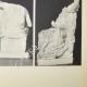 DETAILS 06 | Gezicht op het Parthenon - Oostfronton - Deméter - Perséphone (Griekenland)