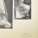 Einzelheiten 06 | Ansicht von den Parthenon - Ostenpediment - Hestia, Dione und Aphrodite (Griechenland)