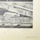 DETAILS 06 | Gezicht op het Parthenon - Oostfronton - kop van het Paard van een Selene (Griekenland)