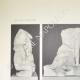 DETAILS 01 | Gezicht op het Parthenon - West Fronton - Kekrops - Pandrosos (Griekenland)