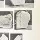 DÉTAILS 04 | Vue du Parthénon - Fronton ouest - Fragments - Ailes - Cheval (Grèce)