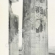 Einzelheiten 02 | Ansicht von den Parthenon, nordwestliche Ecke (Griechenland)