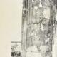 DETALLES 02 | Vista del Partenón - Columnas del Opistódomo (Grecia)