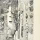 DETTAGLI 04 | Veduta delle Partenone - Colonni dell'Opistodomo (Grecia)