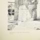 DETALLES 05 | Vista del Partenón - Columnas del Opistódomo (Grecia)