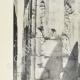 DETALLES 02 | Vista del Partenón - Opistódomo (Grecia)