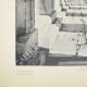 DETAILS 05 | Vista do Parthenon - Peristilo do sul (Grécia)