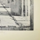 DETAILS 06 | Vista do Parthenon - Peristilo do sul (Grécia)