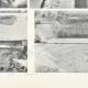 Einzelheiten 04 | Ansicht von den Parthenon - Opisthodom - Gebälk (Griechenland)