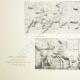DÉTAILS 03 | Parthénon - Frise ionique de la Cella - Face ouest - Vue d'ensemble - Pl. 76