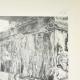 Einzelheiten 03 | Parthenon - Ionenfries von Cella - Westliche Seite - Übersicht - Pl. 77
