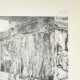 DETAILS 03 | Parthenon - Ionische Fries van Cella - Westzijde - Overzicht - pl. 77