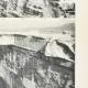 Einzelheiten 04 | Parthenon - Ionenfries von Cella - Westliche Seite - Übersicht - Pl. 77