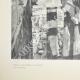 Einzelheiten 05 | Parthenon - Ionenfries von Cella - Westliche Seite - Übersicht - Pl. 77