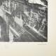 Einzelheiten 06 | Parthenon - Ionenfries von Cella - Westliche Seite - Übersicht - Pl. 77