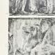 DETAILS 02 | Partenão - Friso iônico da Cela - Face oeste - Pl. 80