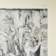 DETTAGLI 03 | Partenone - Fregio ionico della Cella - Lato ovest - Pl. 80
