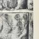 DETTAGLI 04 | Partenone - Fregio ionico della Cella - Lato ovest - Pl. 80